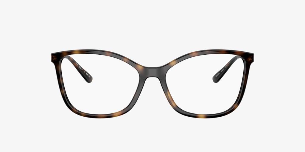 Vogue VO5334 Dark Havana Eyeglasses