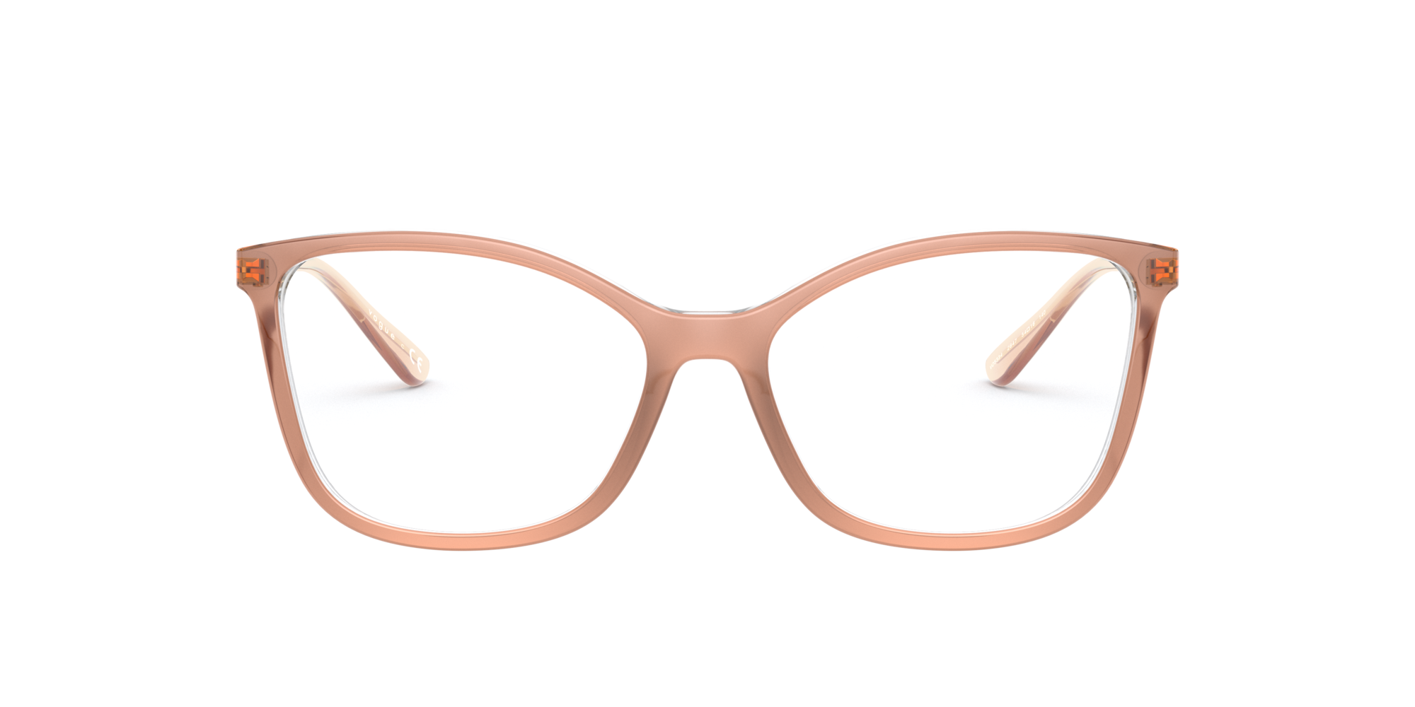 Image for VO5334 from LensCrafters | Glasses, Prescription Glasses Online, Eyewear