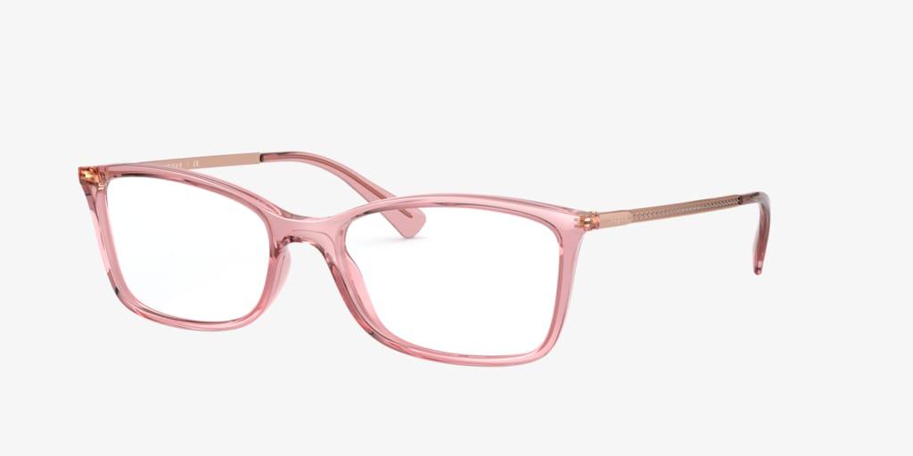 Vogue VO5305B  Eyeglasses