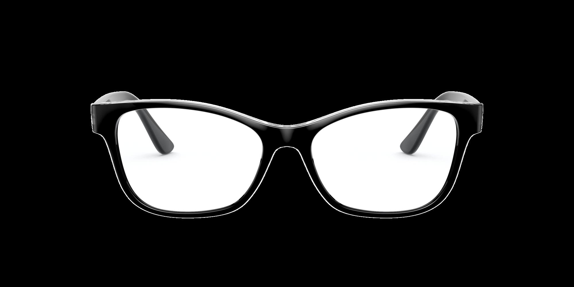 Imagen para VO5335 de LensCrafters |  Espejuelos, espejuelos graduados en línea, gafas