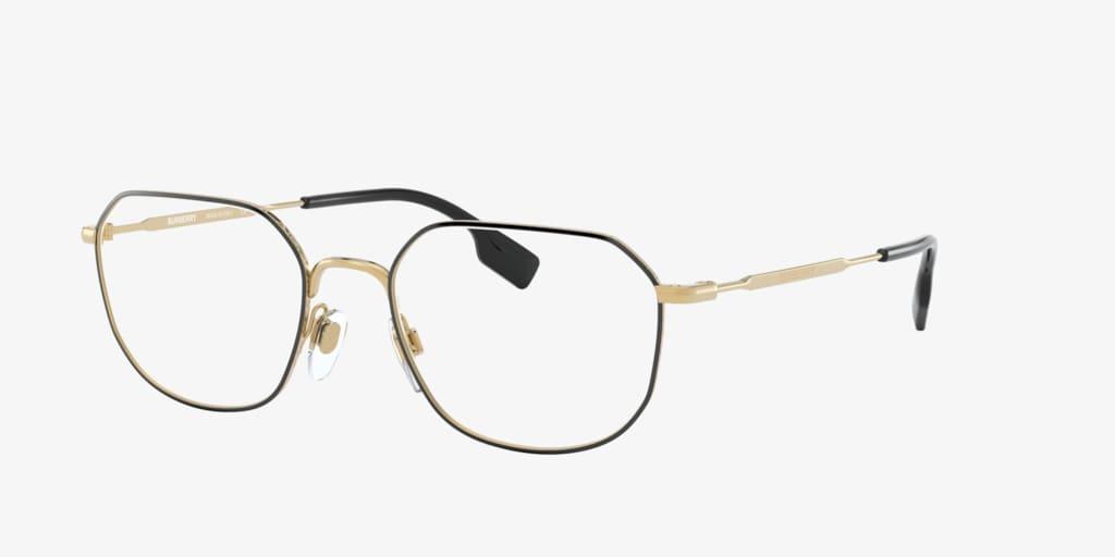 Burberry BE1335  Eyeglasses