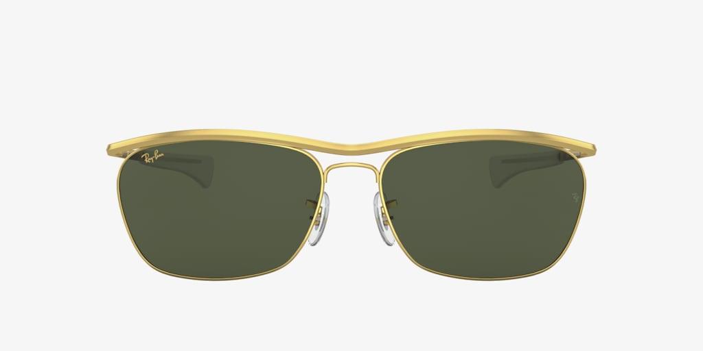 Ray-Ban OLYMPIAN II DELUXE  Sunglasses