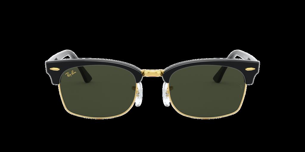 Imagen para CLUBMASTER SQUARE de LensCrafters |  Espejuelos, espejuelos graduados en línea, gafas
