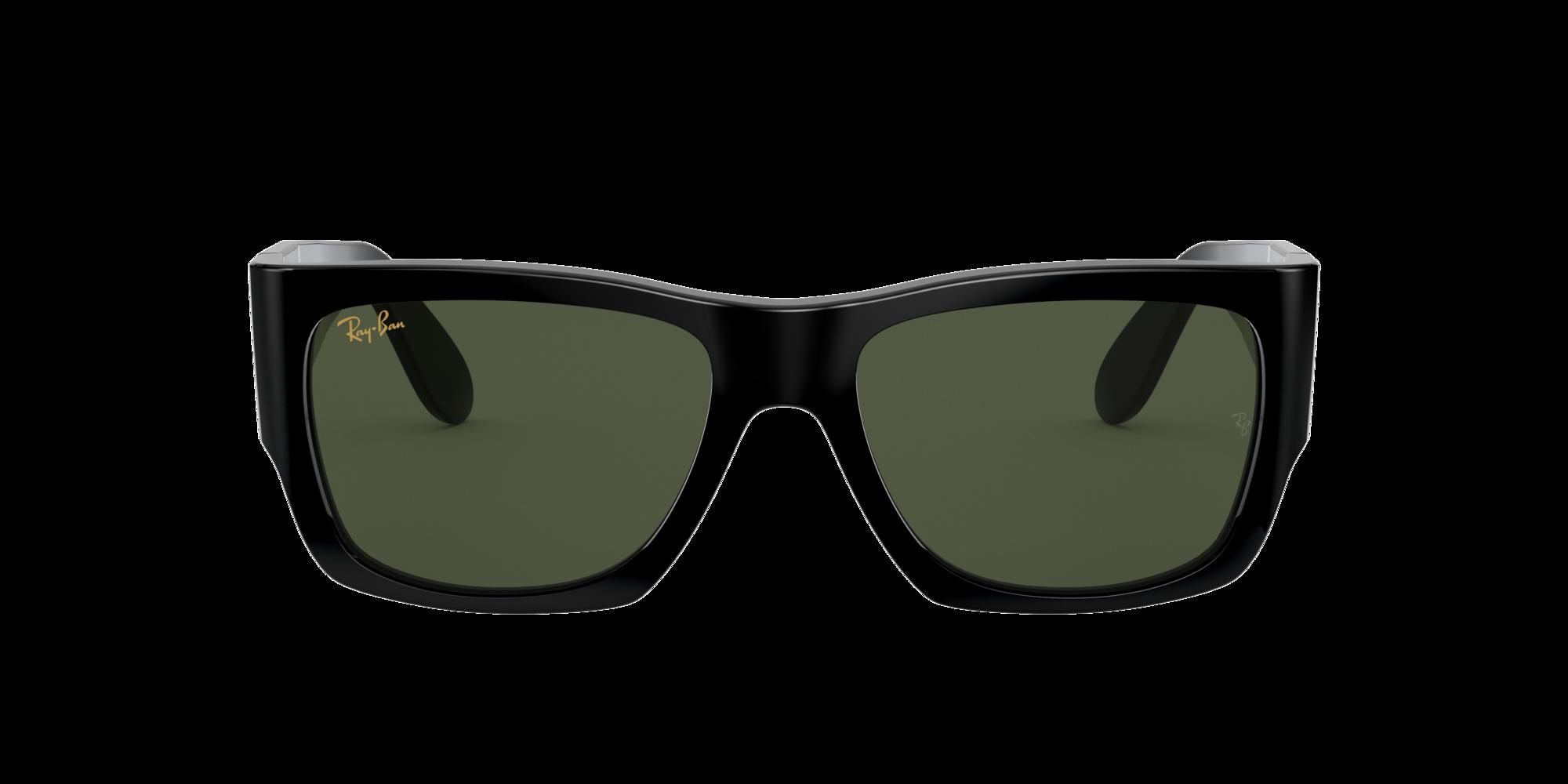 Imagen para WAYFARER NOMAD de LensCrafters |  Espejuelos, espejuelos graduados en línea, gafas