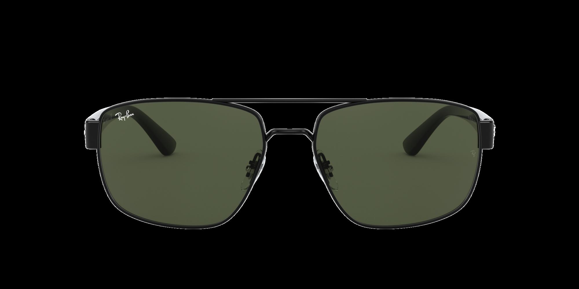 Imagen para RB3663 60 de LensCrafters |  Espejuelos, espejuelos graduados en línea, gafas