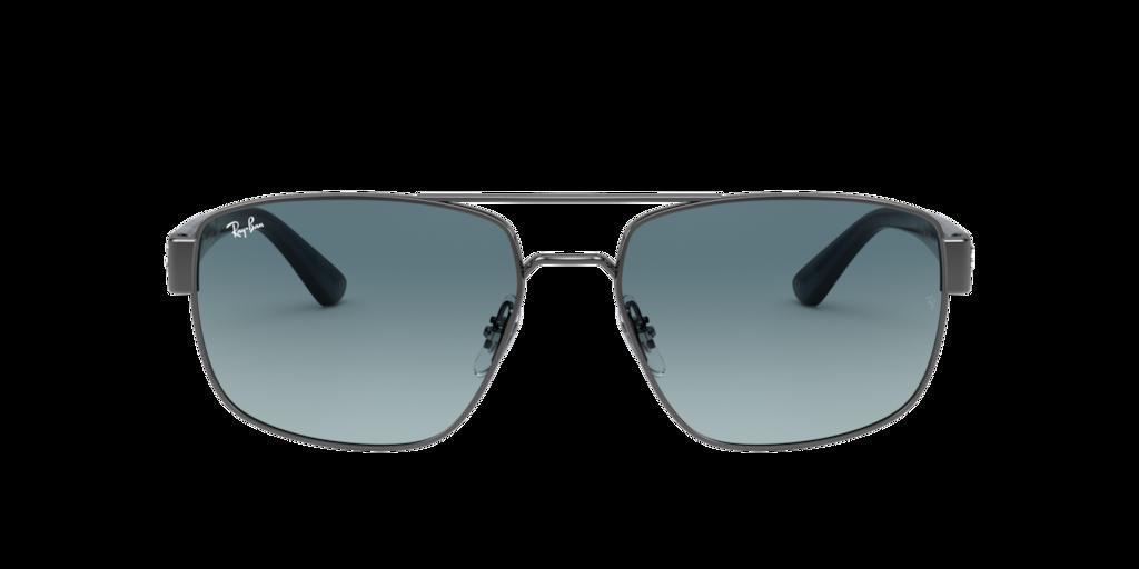 Image for RB3663 from LensCrafters | Glasses, Prescription Glasses Online, Eyewear