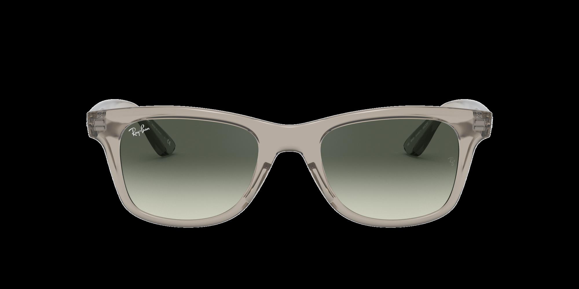 Image for RB4640 from LensCrafters   Glasses, Prescription Glasses Online, Eyewear
