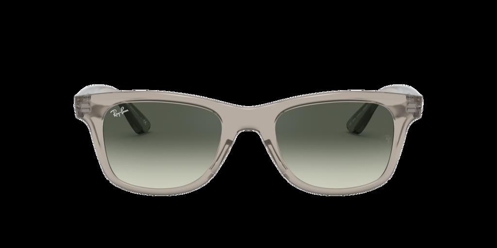 Imagen para RB4640 de LensCrafters |  Espejuelos, espejuelos graduados en línea, gafas