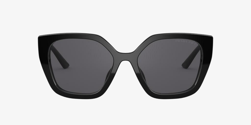 Prada PR 24XS 52  Sunglasses
