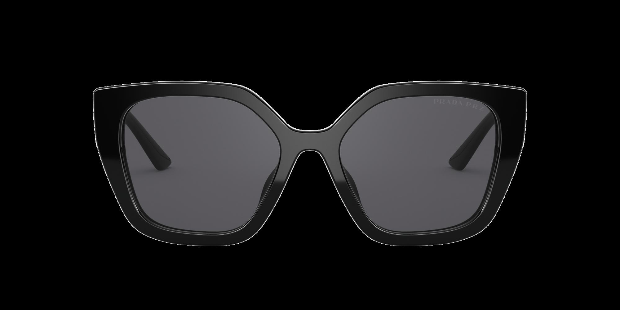 Image for PR 24XS 52 from LensCrafters | Glasses, Prescription Glasses Online, Eyewear
