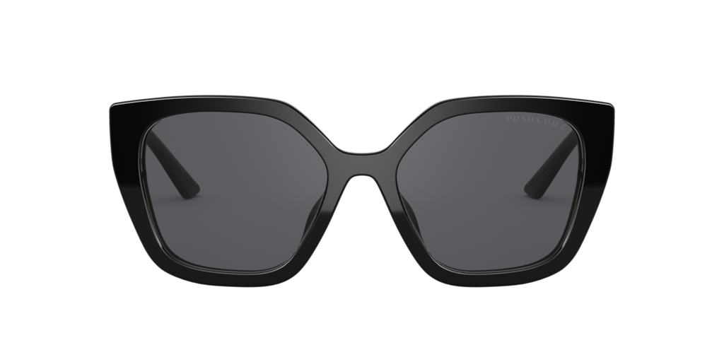 Imagen para PR 24XS 52 de LensCrafters    Espejuelos, espejuelos graduados en línea, gafas
