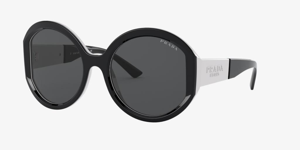 Prada PR 22XS  Sunglasses