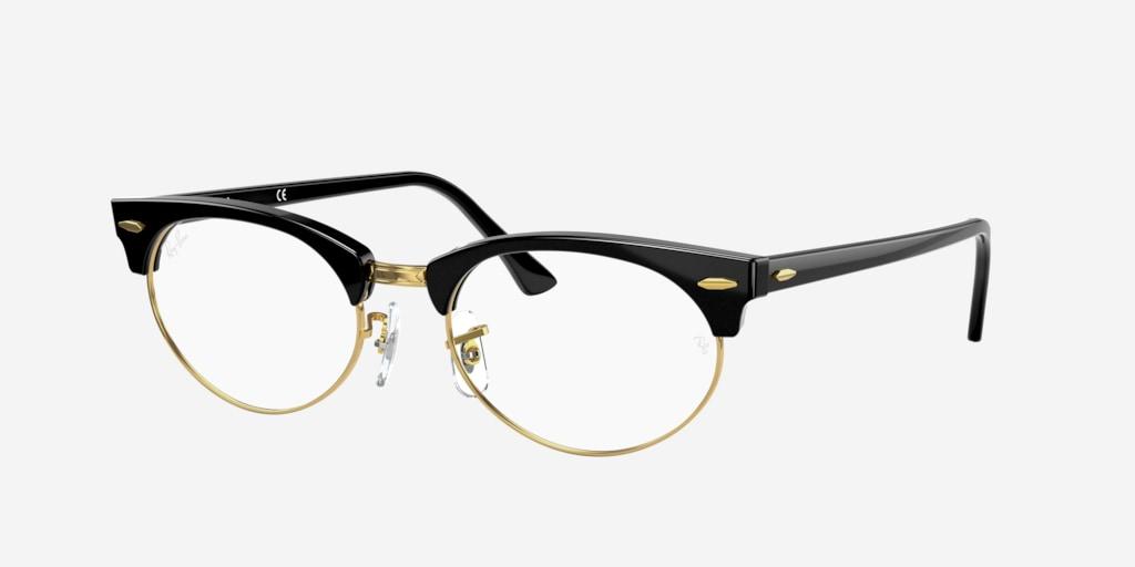 Ray-Ban RX3946V  Eyeglasses