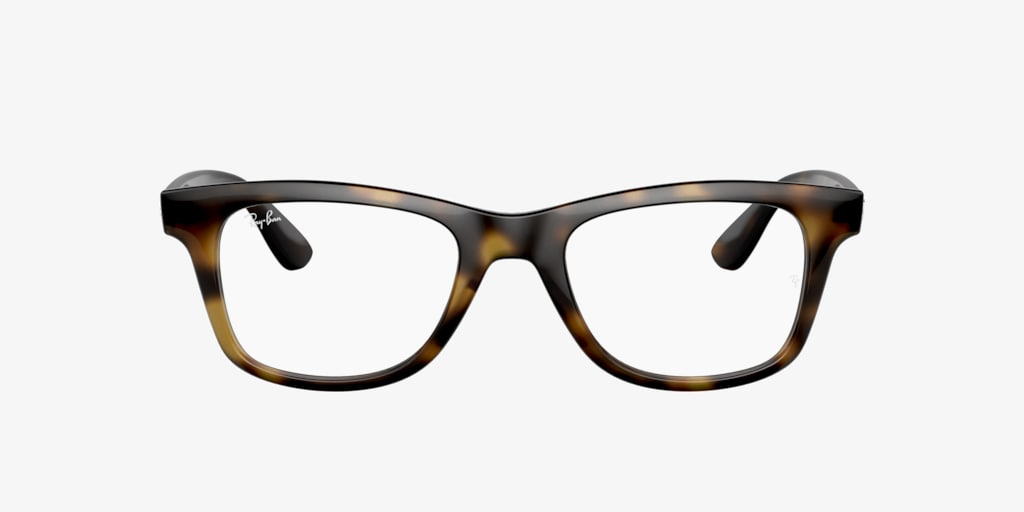 Ray-Ban RX4640V  Eyeglasses