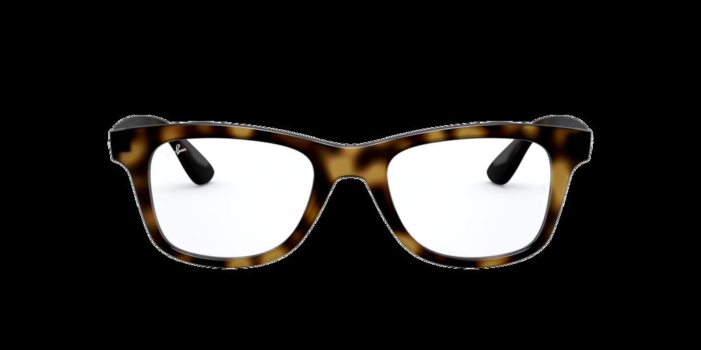 Imagen para RX4640V de LensCrafters    Espejuelos, espejuelos graduados en línea, gafas
