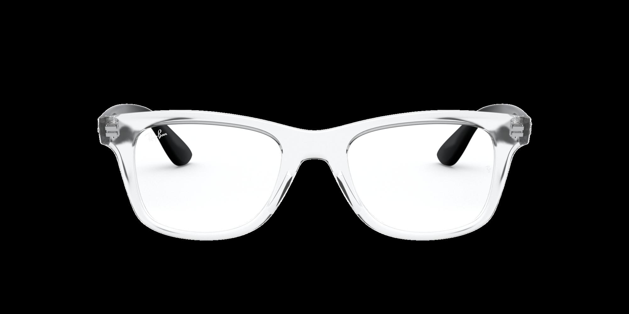 Image for RX4640V from LensCrafters | Glasses, Prescription Glasses Online, Eyewear
