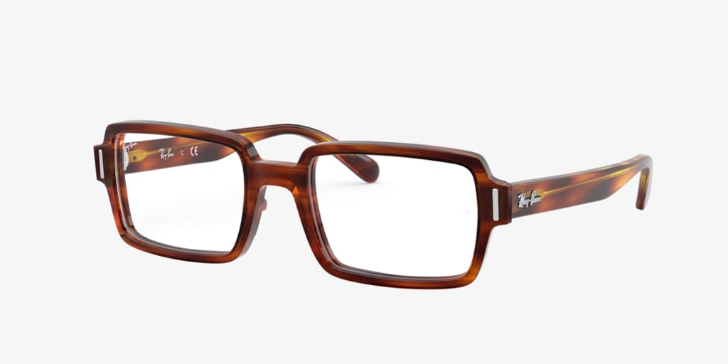 Ray-Ban BENJI  Eyeglasses