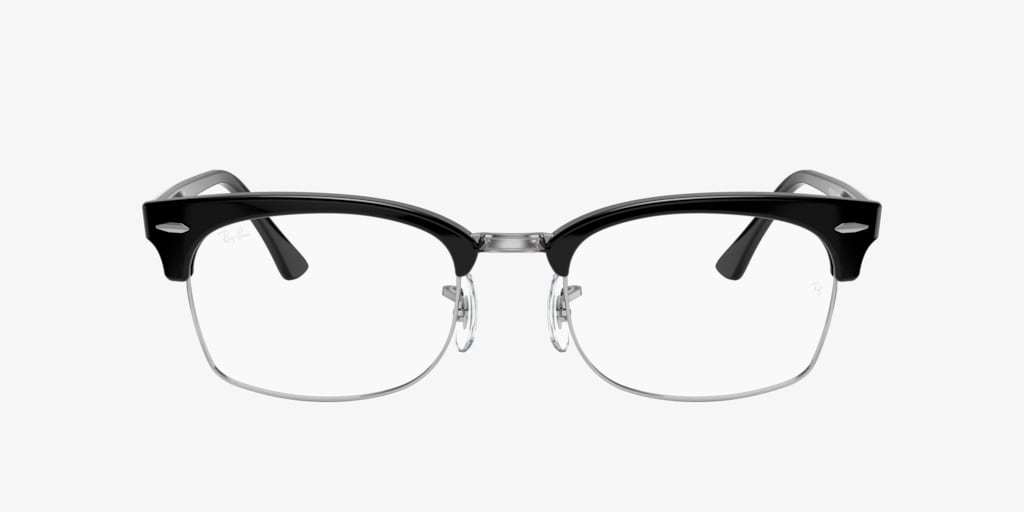 Ray-Ban RX3916V  Eyeglasses