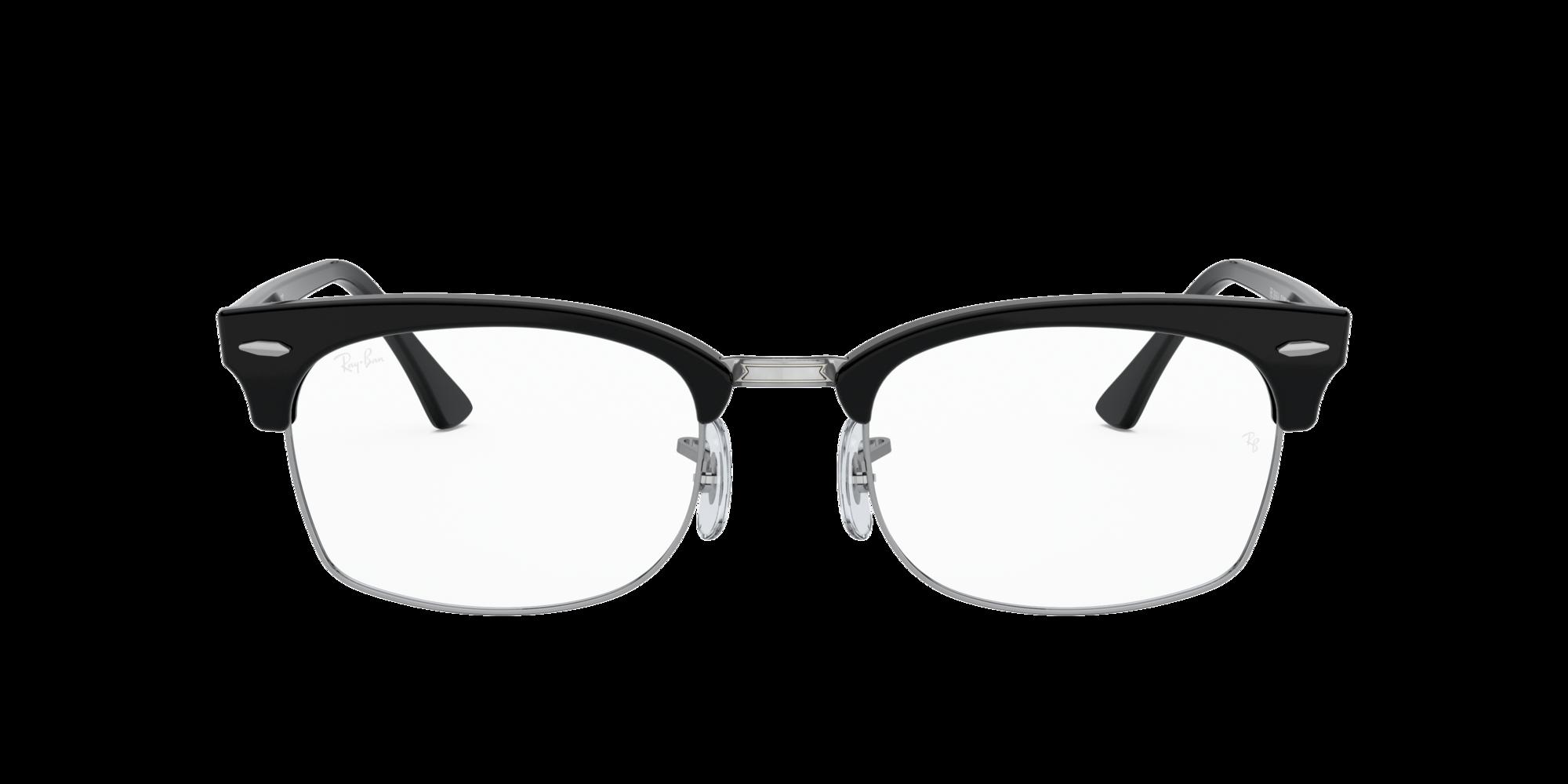 Imagen para RX3916V de LensCrafters |  Espejuelos, espejuelos graduados en línea, gafas