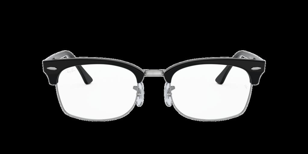 Imagen para RX3916V de LensCrafters    Espejuelos, espejuelos graduados en línea, gafas