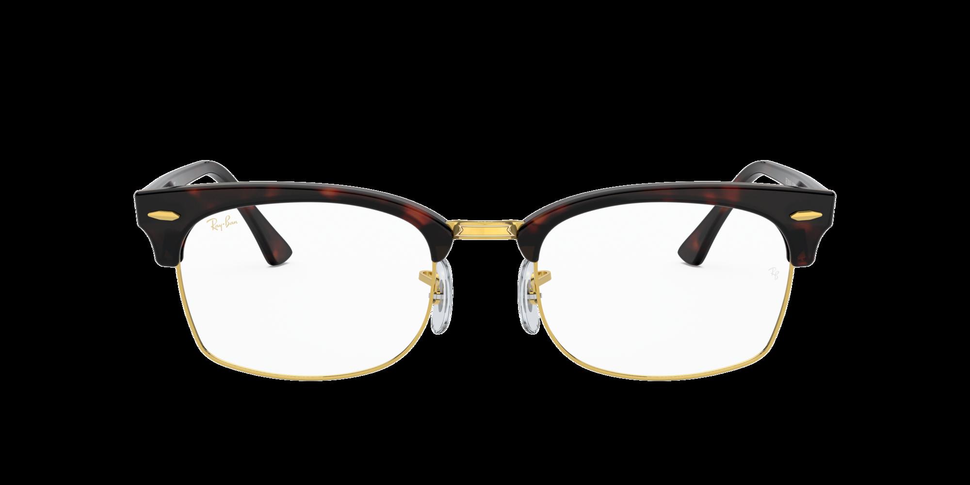 Image for RX3916V from LensCrafters | Glasses, Prescription Glasses Online, Eyewear