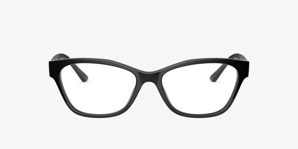 Prada PR 03WV  Eyeglasses