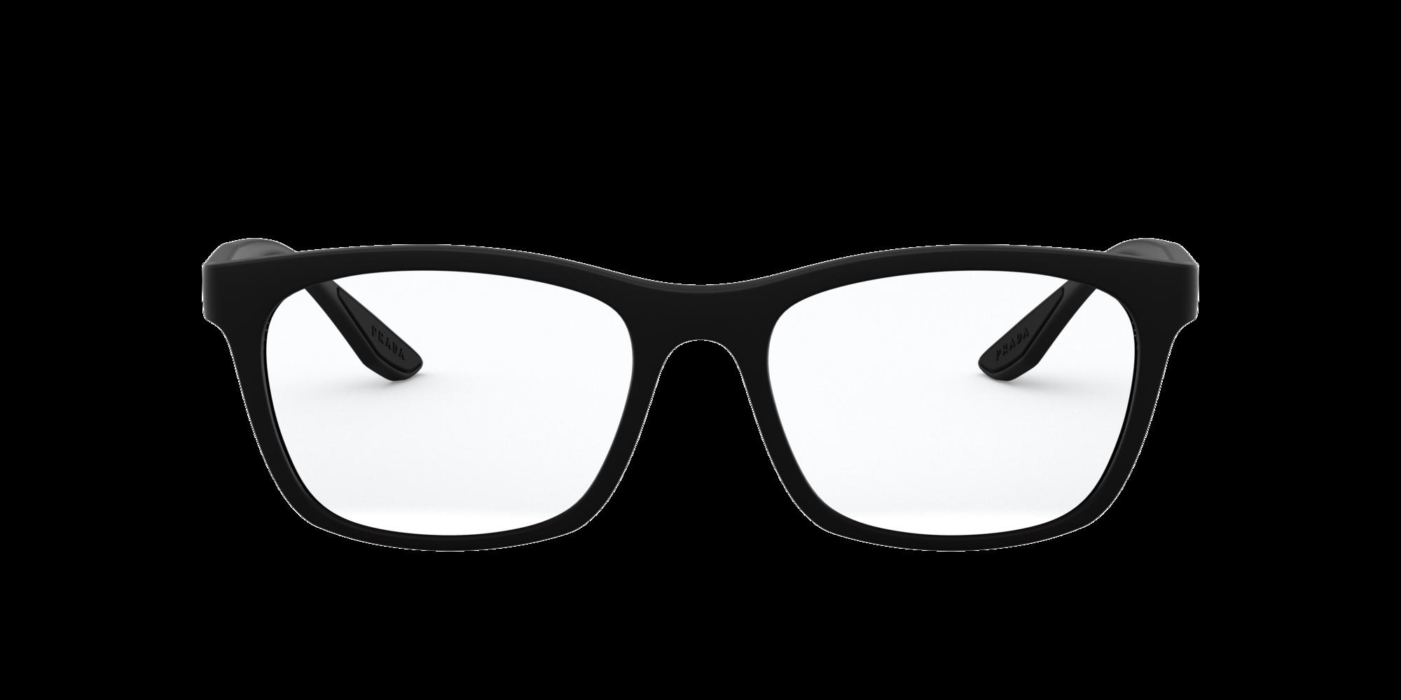 Image for PS 02NV from LensCrafters | Glasses, Prescription Glasses Online, Eyewear