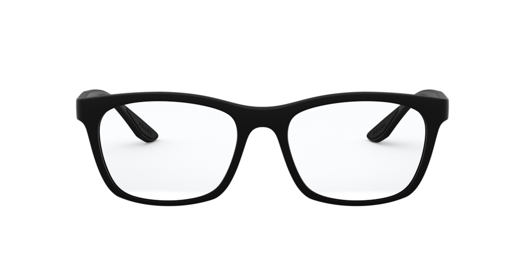 Image for PS 02NV from LensCrafters   Glasses, Prescription Glasses Online, Eyewear