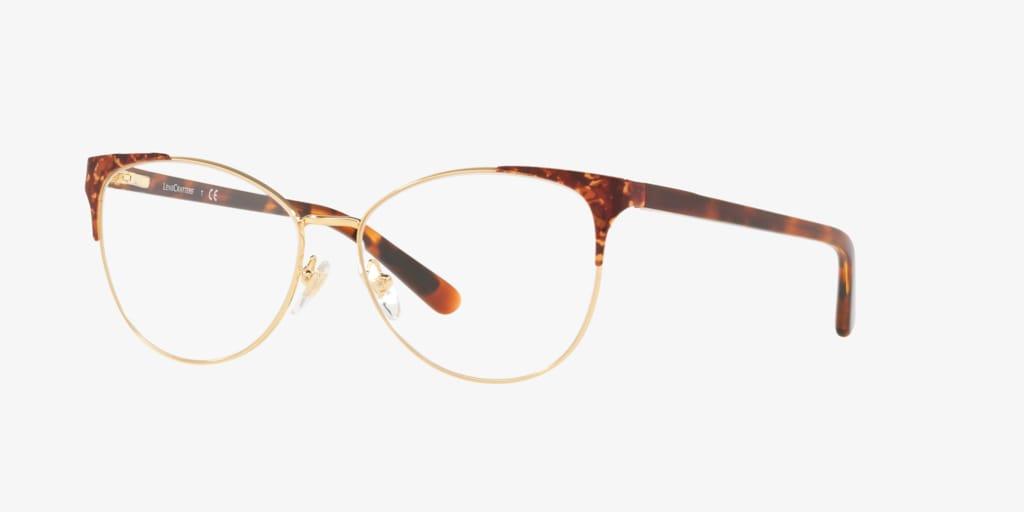 Lenscrafters EC1002  Eyeglasses