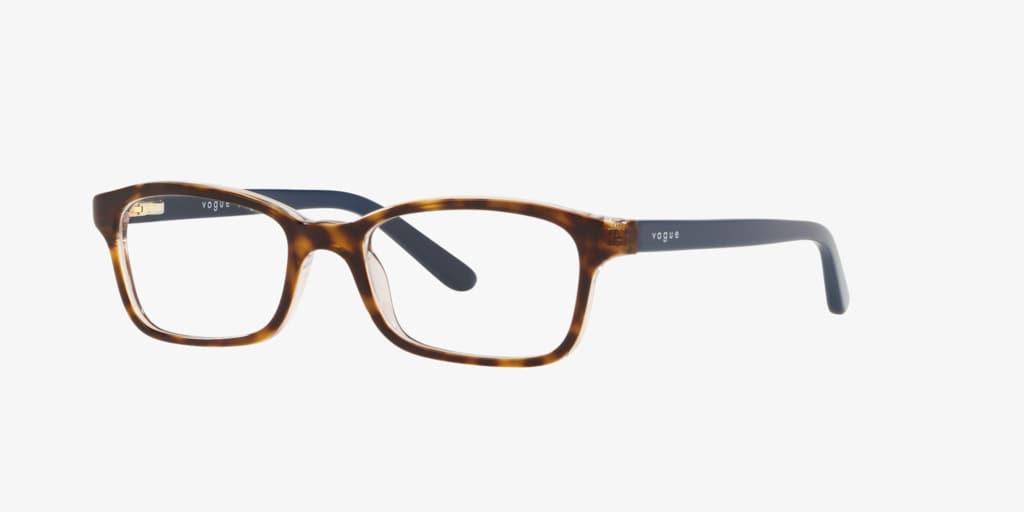 Vogue Jr VY2002  Eyeglasses