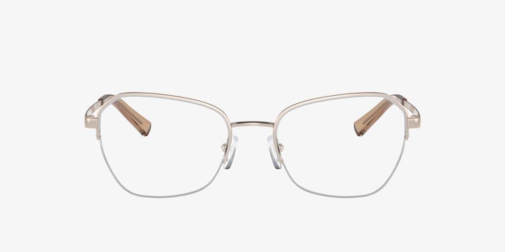 Armani Exchange AX1045  Eyeglasses