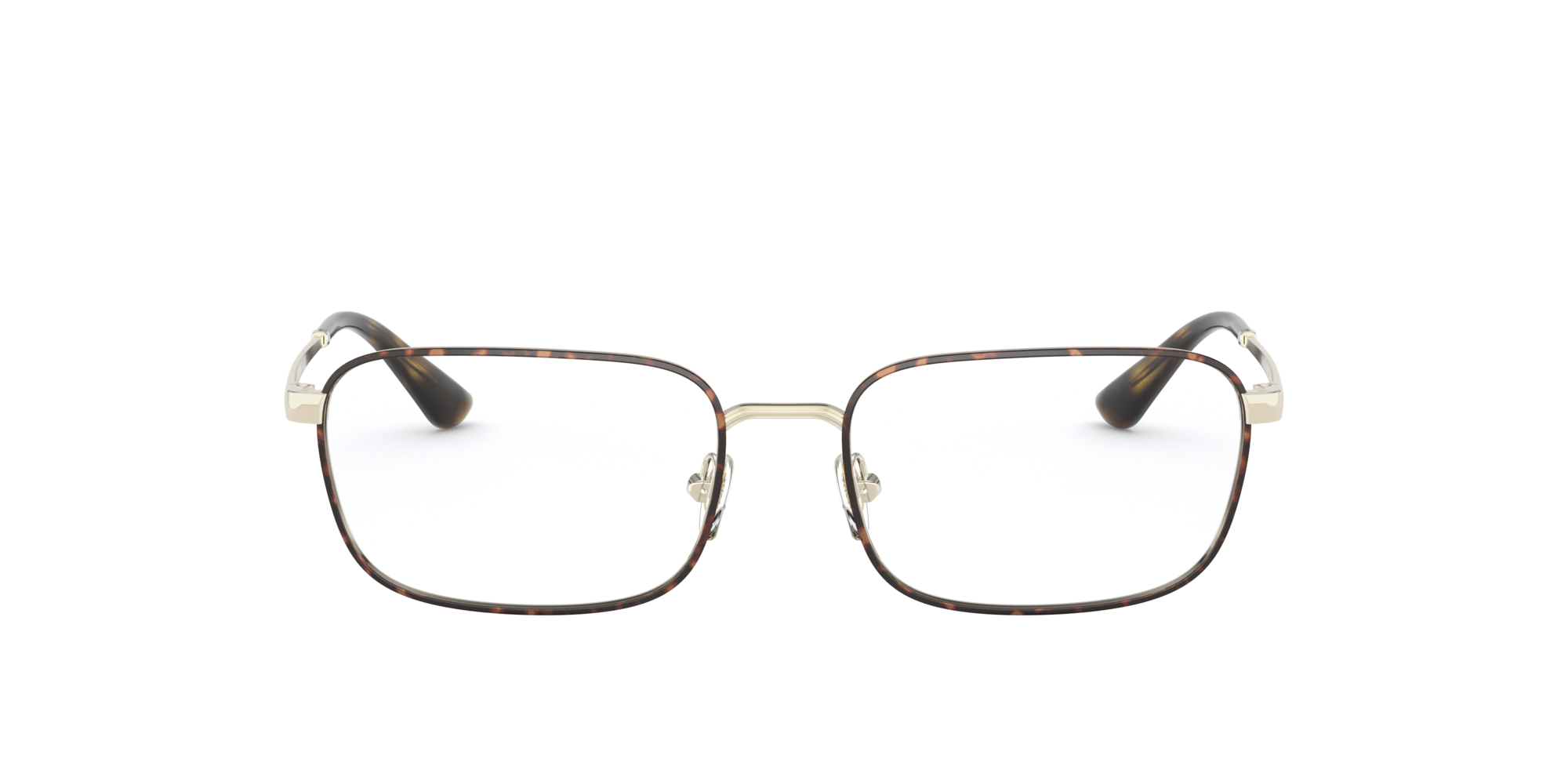 Image for VO4191 from LensCrafters | Glasses, Prescription Glasses Online, Eyewear