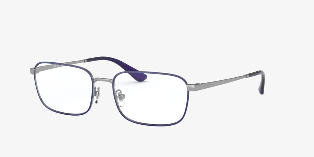 Vogue VO4191  Eyeglasses