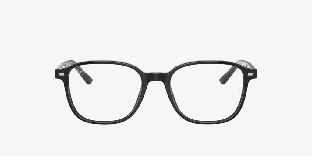 Ray-Ban RX5393 LEONARD  Eyeglasses