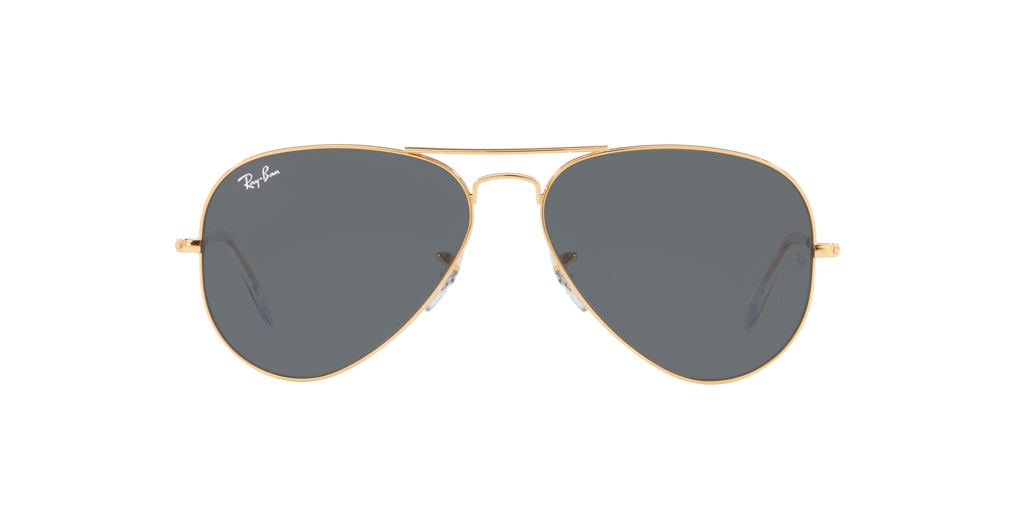Image for RB3025 58 AVIATOR LARGE METAL from LensCrafters | Glasses, Prescription Glasses Online, Eyewear
