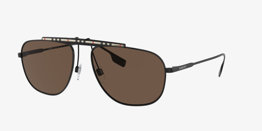 Burberry DEAN  Sunglasses