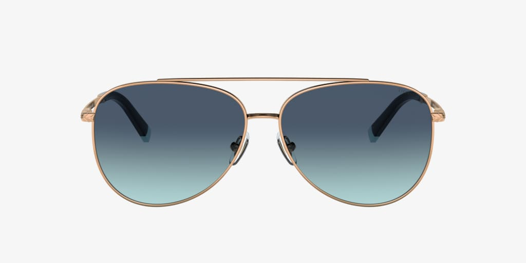 Tiffany TF3074 59  Sunglasses