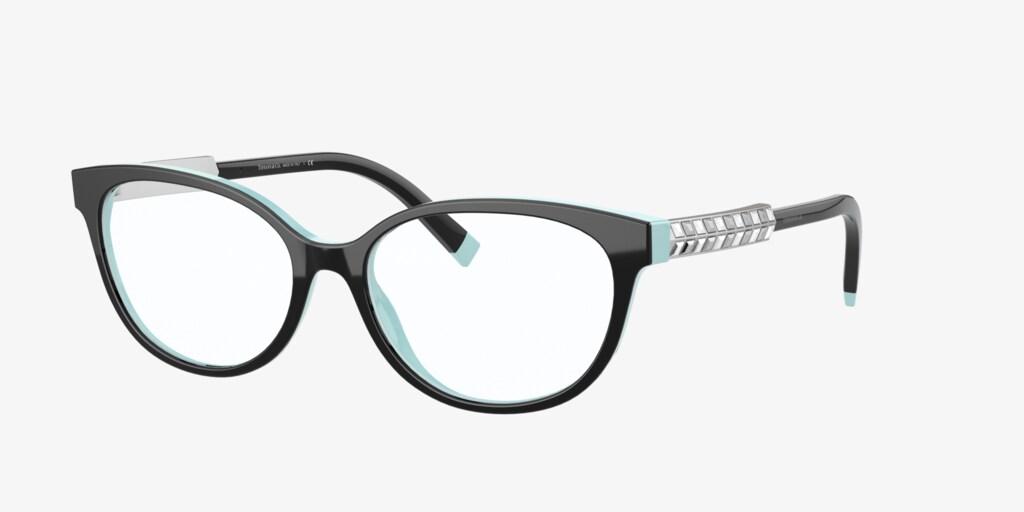 Tiffany TF2203B  Eyeglasses