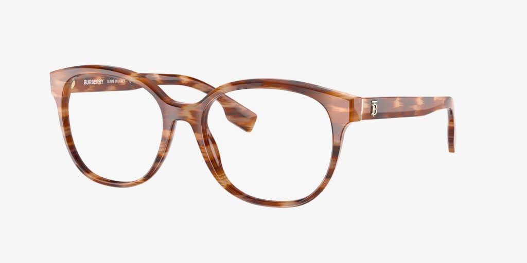 Burberry BE2332 Tortoise Eyeglasses
