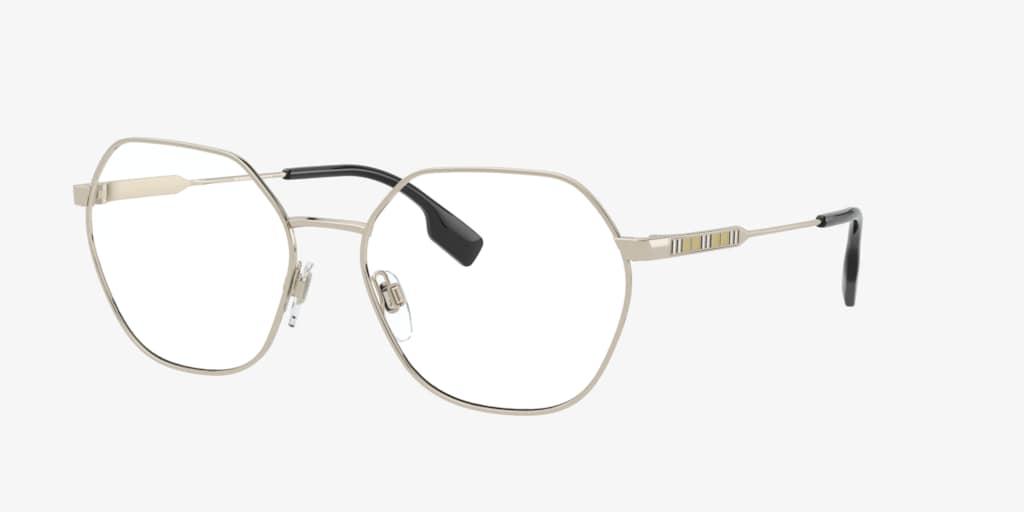 Burberry ERIN  Eyeglasses