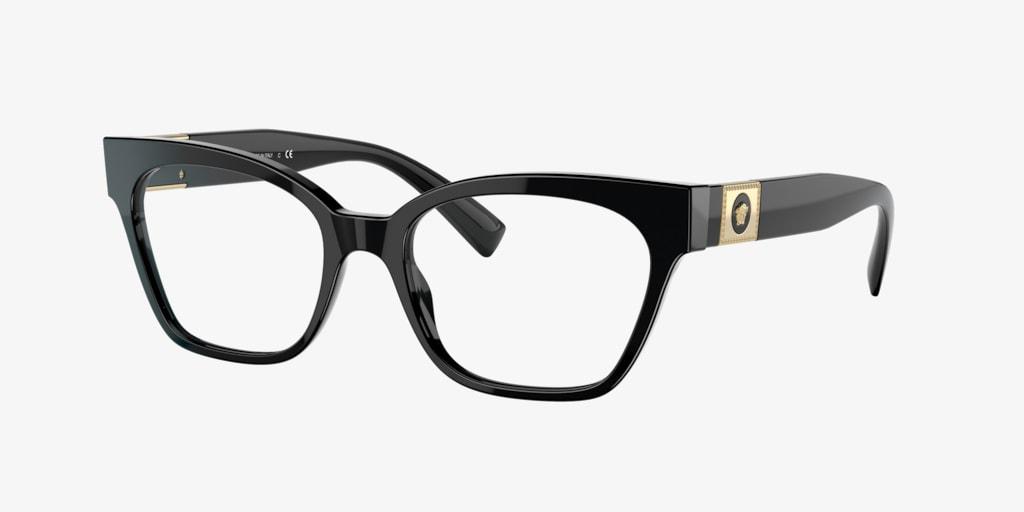 Versace VE3294  Eyeglasses