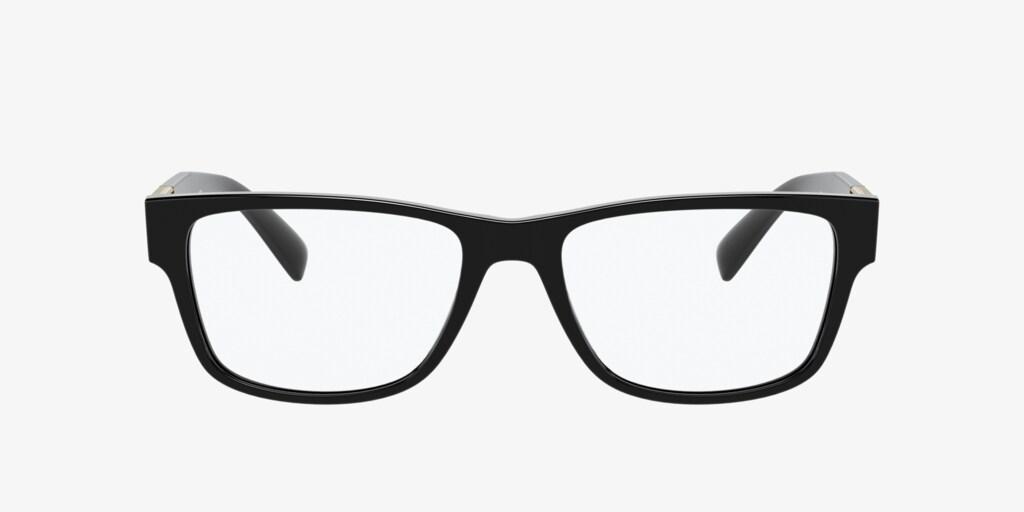Versace VE3295  Eyeglasses