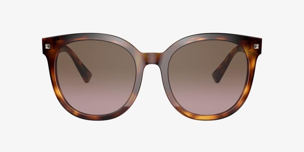 Valentino VA4083 55  Sunglasses