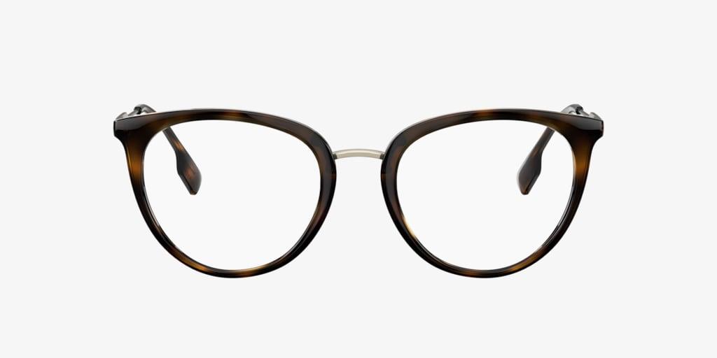 Burberry BE2331  Eyeglasses