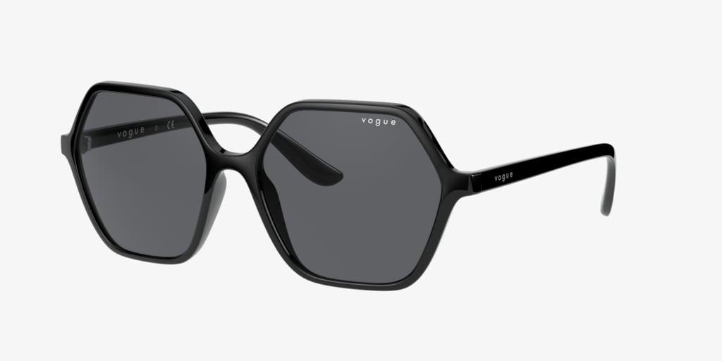 Vogue VO5361SF 56  Sunglasses