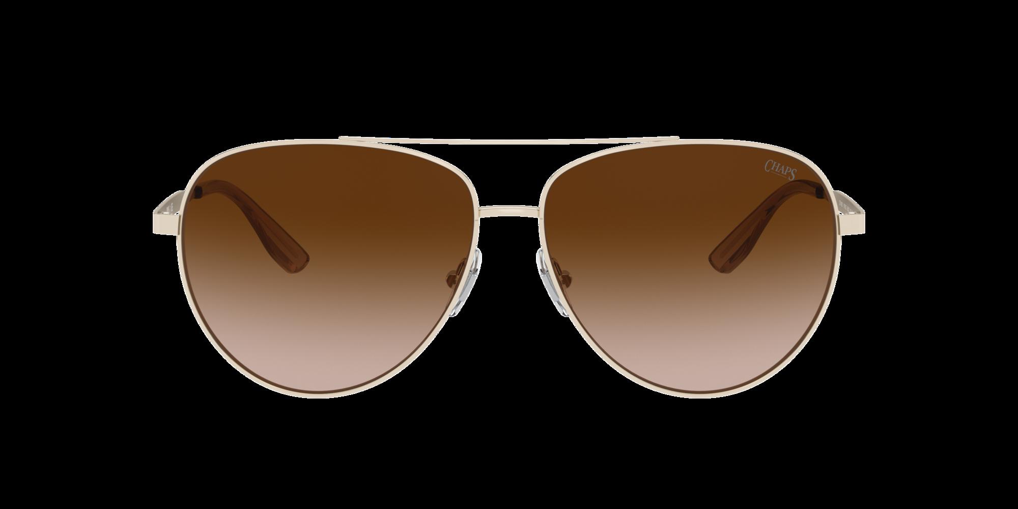 Imagen para CP4001 60 de LensCrafters |  Espejuelos, espejuelos graduados en línea, gafas