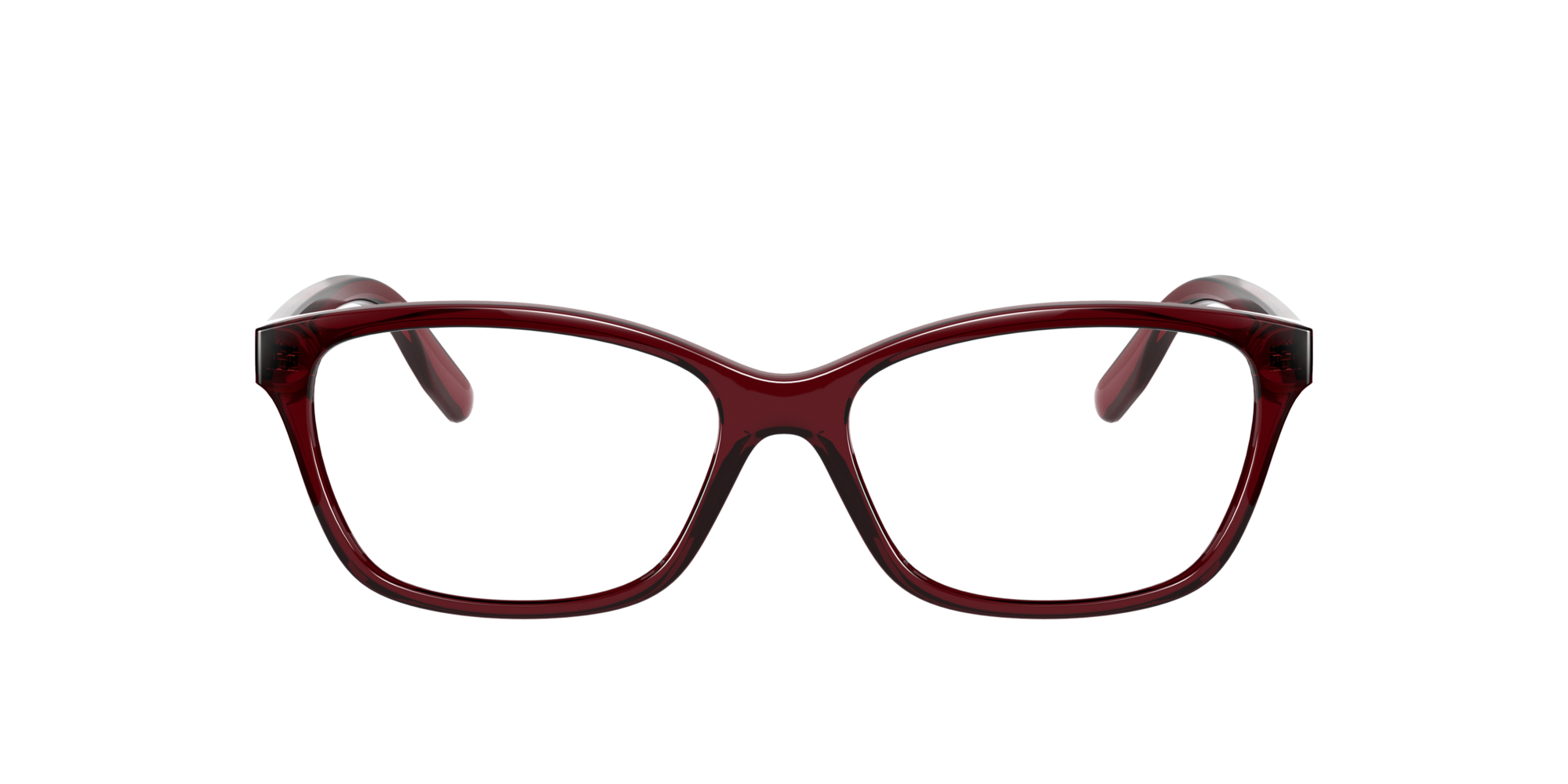 Image for CP3049 from LensCrafters | Glasses, Prescription Glasses Online, Eyewear