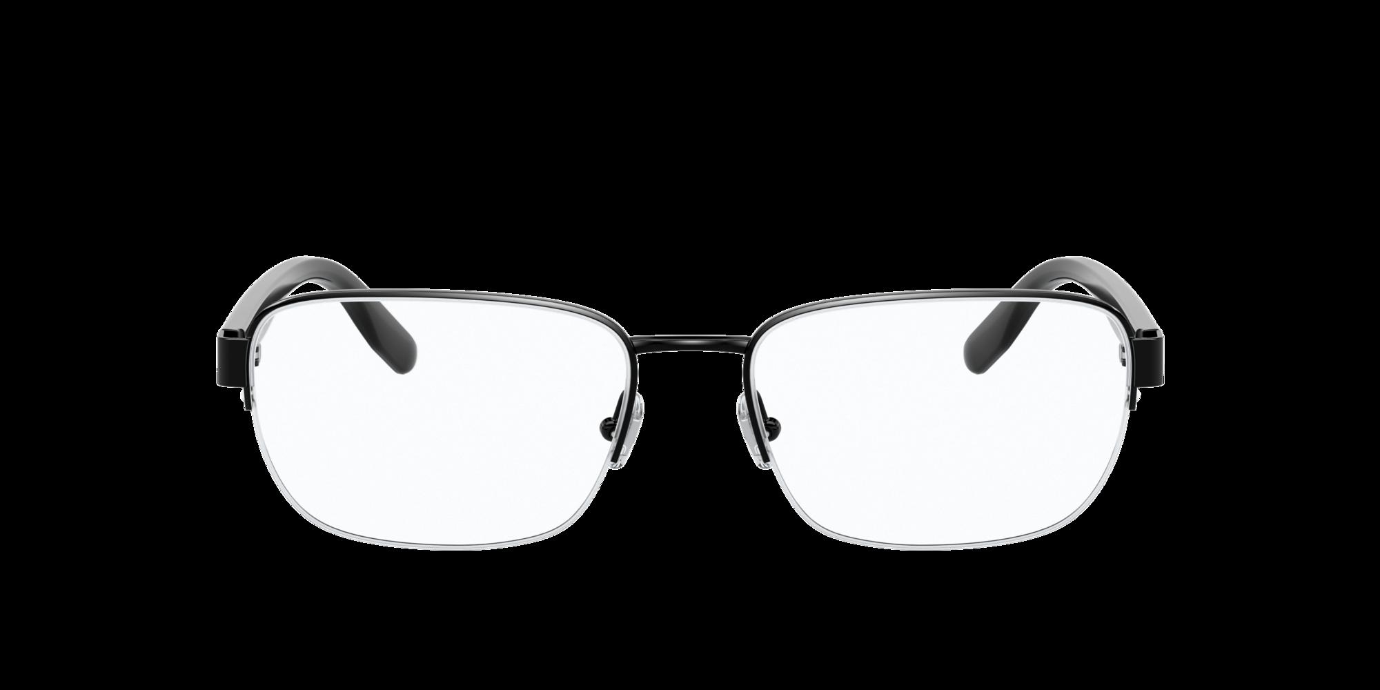 Imagen para CP2090 de LensCrafters |  Espejuelos, espejuelos graduados en línea, gafas