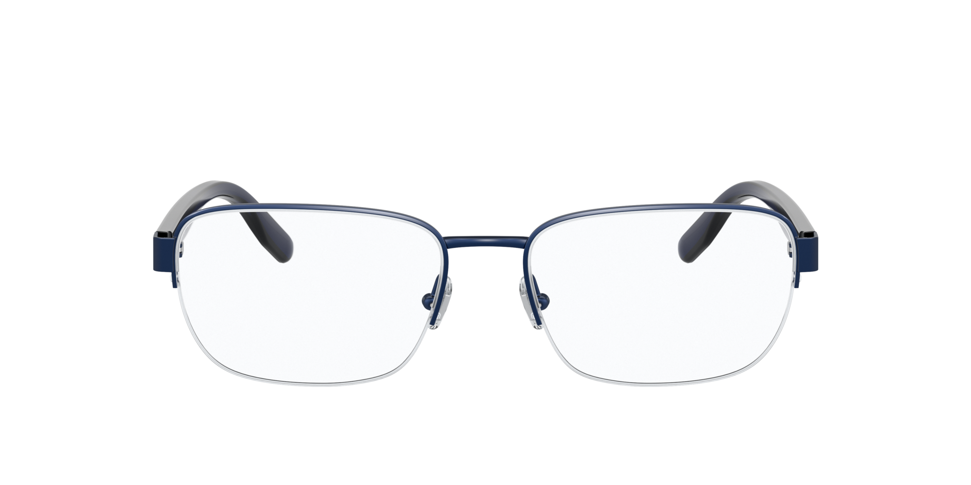 Image for CP2090 from LensCrafters | Glasses, Prescription Glasses Online, Eyewear