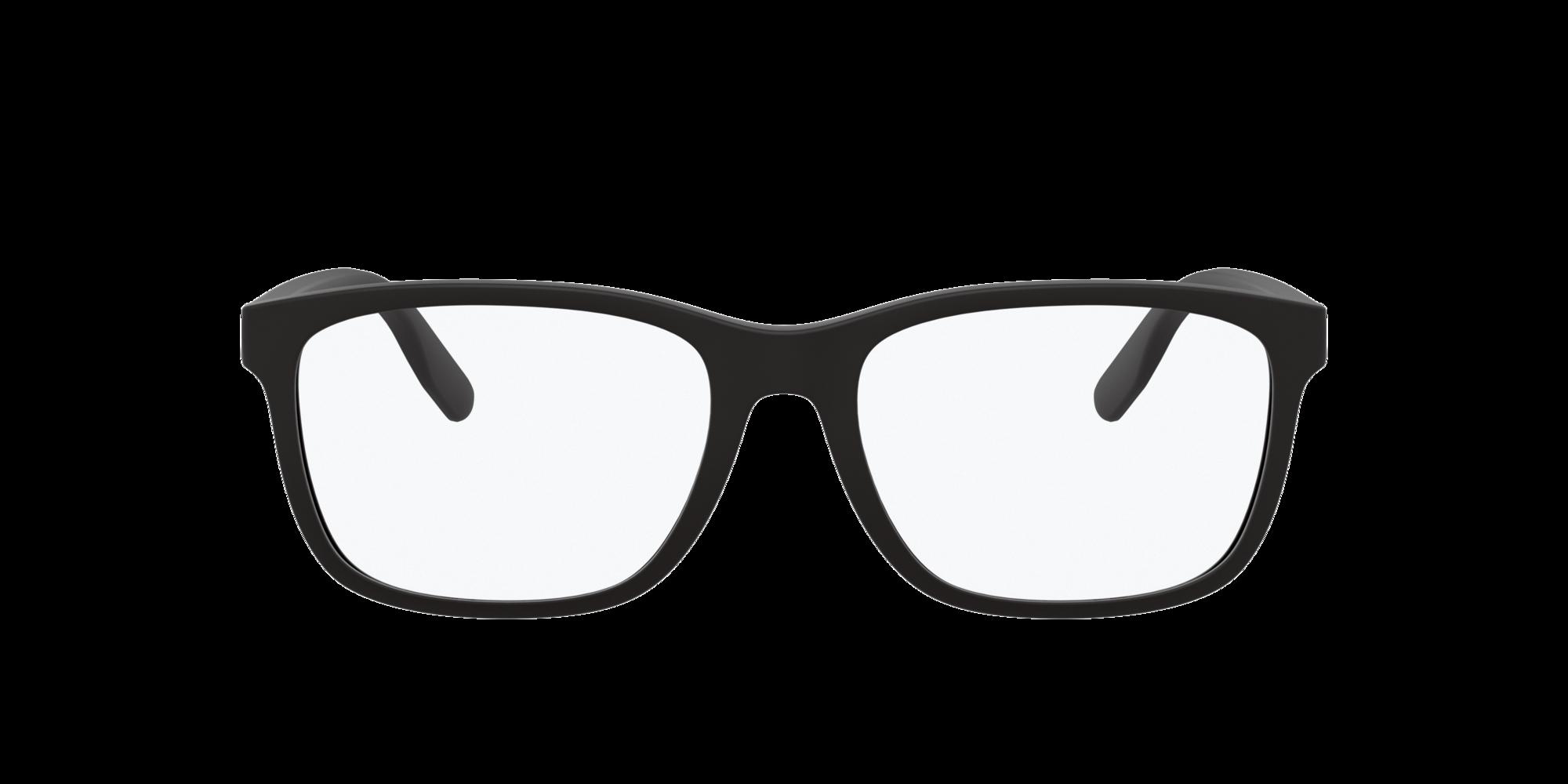 Imagen para CP3050 de LensCrafters |  Espejuelos, espejuelos graduados en línea, gafas